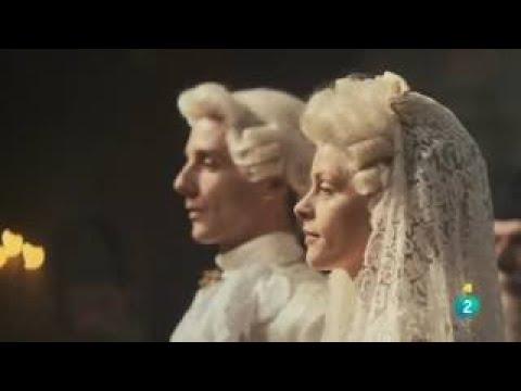 mujeres-que-hicieron-la-historia-4/4:-catalina-la-grande---documental