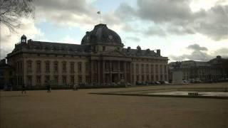 Ma France à Moi - Diam