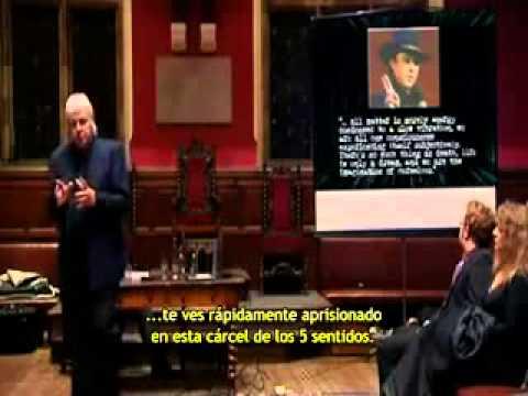 David Icke   Oxford Union SUBTITULOS ESPAÑOL 1012