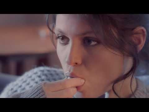 Реклама Lindor - Дарите моменты блаженства (2018 год)