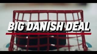 The Big Danish Deal