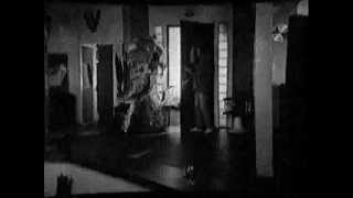 Futuroscope (1997)