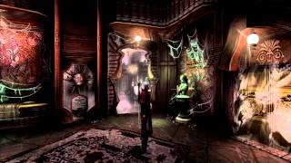 Devil May Cry 1 HD Collection LP [2/8]
