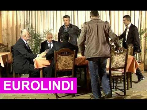 Filmi i Halil Budakoves-NENTOKA-Pjesa 3{3},,Eurolindi,, - YouTube