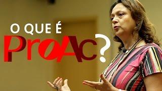 SONIA KAVANTAN | ProAc o que é e como utilizar?