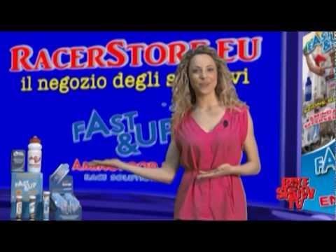 Racerstore.eu e Speciale Giro 2012
