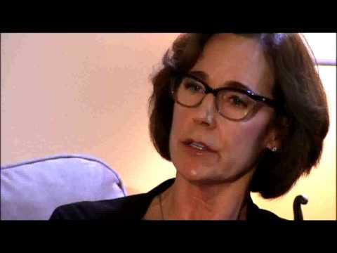 Extended interview with Leslie Ervin mother of Lex Ervin