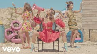 Смотреть клип Lea Makhoul Ft. B.O.X - Ratata