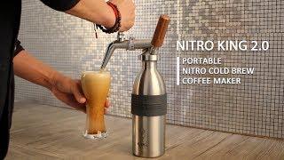 Nitro King 2 [N2]