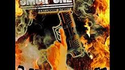 SMOR ONE feat. Derbe Street - Raus aus der Hölle (BusyTape)