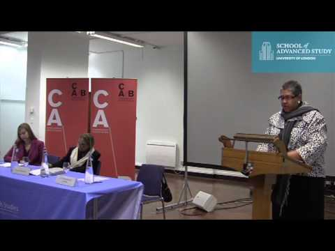 The Commonwealth in crisis -- is reform possible? - Closing remarks