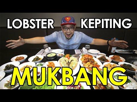 #1-|-lobster-raksasa-terenak-dan-kepiting-saus-sambal-terlezat-di-jakarta-|-bedani-korean-cuisine