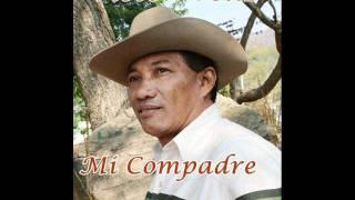 Victor Veliz - Mi Compadre