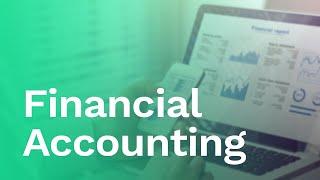 Financial Accounting Hub Reporting Cloud Service