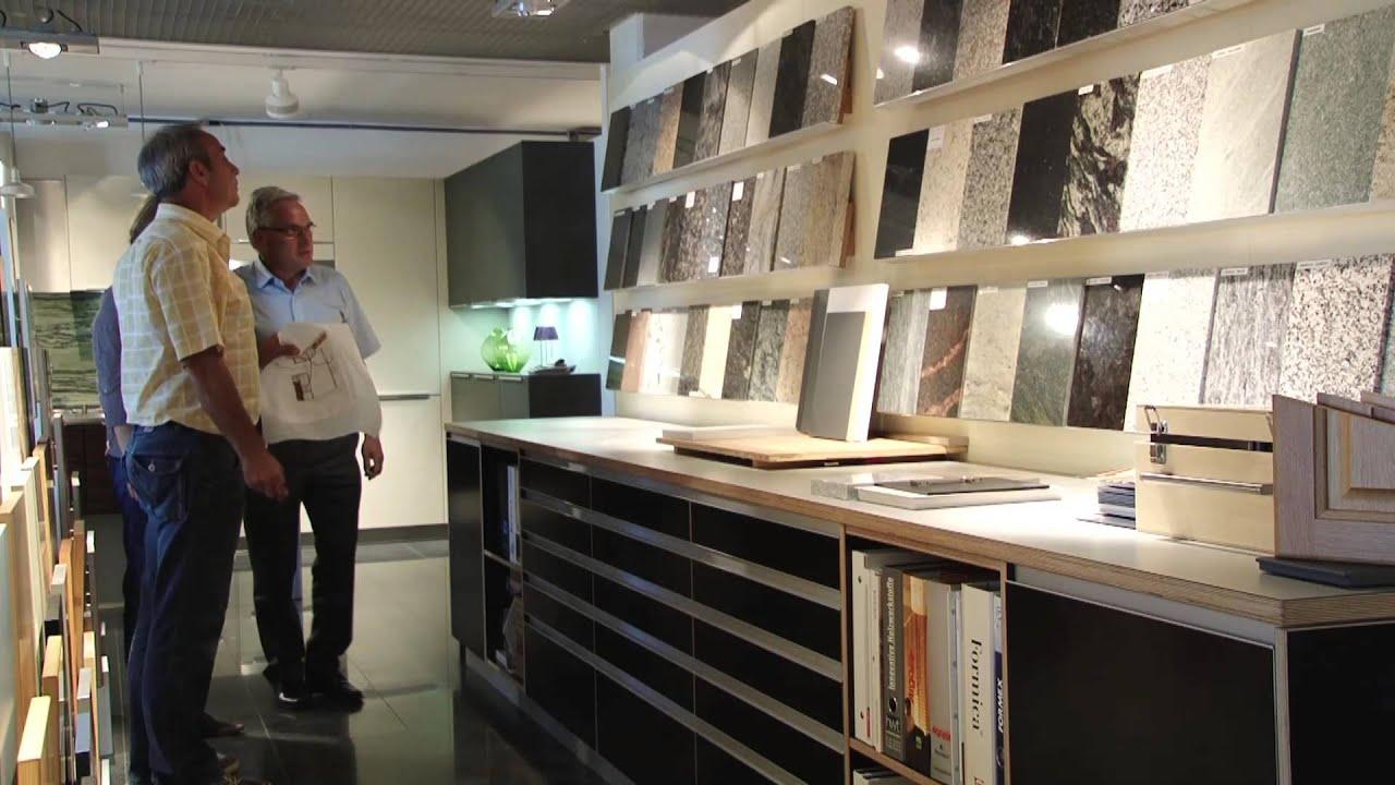 Ungewöhnlich Universal Design Für Küchen Galerie - Ideen Für Die ...