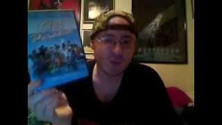 Club Paradise (1986) Movie Review
