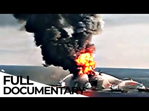 Profit, Pollution and Deception: USA's Largest Oil Spill | Deepwater Horizon | ENDEVR Documentary