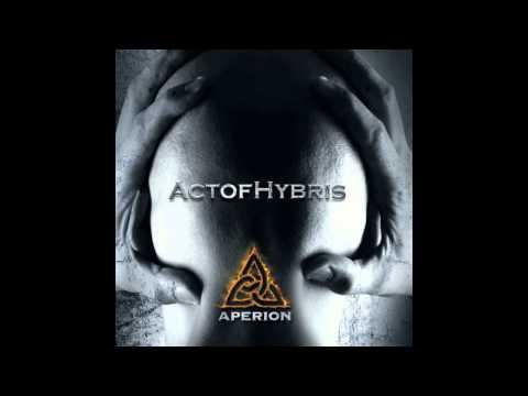 Клип Aperion - Urma