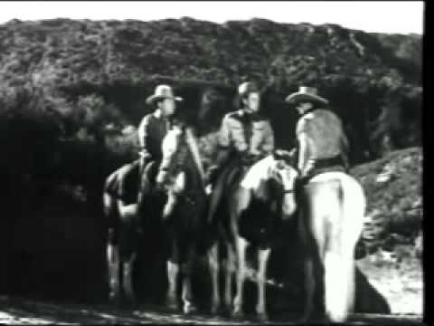 Boot Hill Bandits (Full Movie)