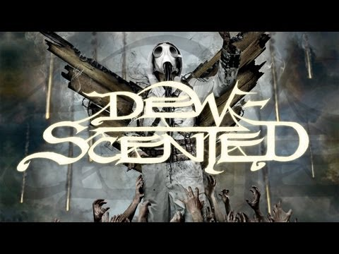 """Dew-Scented """"Sworn to Obey"""" (OFFICIAL)"""