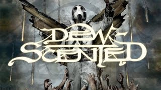 Watch Dewscented Sworn To Obey video