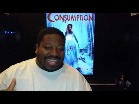 Consumption 2016 Cml Theater Movie Review