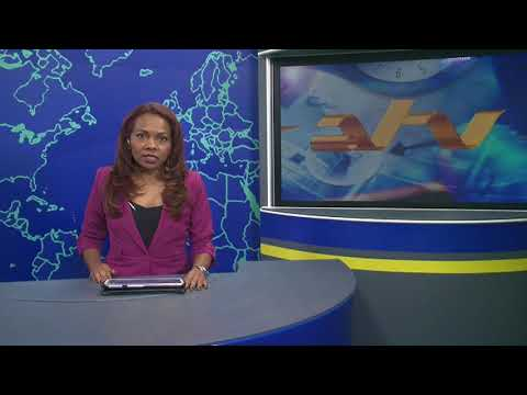 13 03 2018 Suriname staat aan de vooravond van IMO Member State Audit Scheme