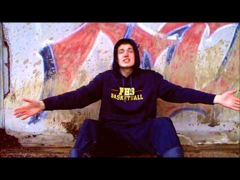 Deforestation Music Video