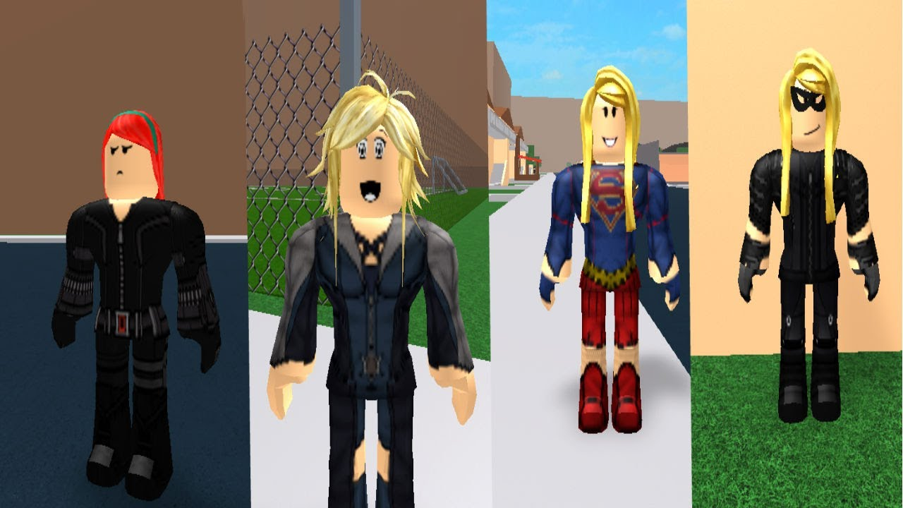 how to add shirts things to your group roblox