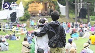 スペシャが日本の夏フェス事情をクオリティの高い写真でお伝えしていこ...