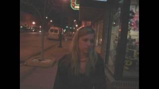 When You Were Mine-Cyndi Lauper-Music Video