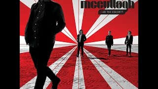 Box of Tricks - John McCullagh and The Escorts (Official Video)(Pre-order Box of Tricks from iTunes: http://geni.us/2Mqo 'Box of Tricks', the forthcoming new single by John McCullagh and The Escorts on 359 Music. Released ..., 2014-08-19T08:20:20.000Z)