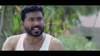 Mahesh Babu South Hindi Dubbed Blockbuster Action Movie - ( IR - 8 )Shruti Hassan South Dubbed Movie