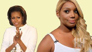 RHOA's Yovanna Momplasir vs. NeNe Leakes: Both Air Each Other Out Over #Snakegate