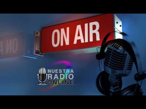 PROMO NUESTRA RADIO ONLINE
