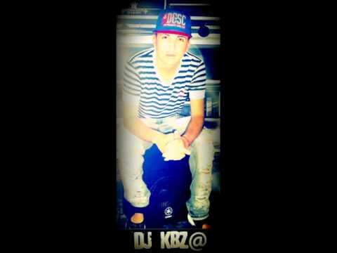 nunca se quita - gotay - dj kbz@ 2012