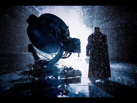 Batman  Im A Wanted Man