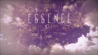 Video Essence 1 : Super ? Sans plomb ? download MP3, 3GP, MP4, WEBM, AVI, FLV Agustus 2017