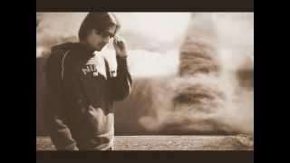 Koi Fariyaad | Official Audio Release | Atif Aslam Ft Mubashir Baig