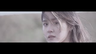 康小白《好不好》official MV(剩女保鏢插曲:李唯楓《好不好》詞曲原作者重新詮釋版)