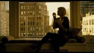 My Sassy Girl (2008) DVDRip