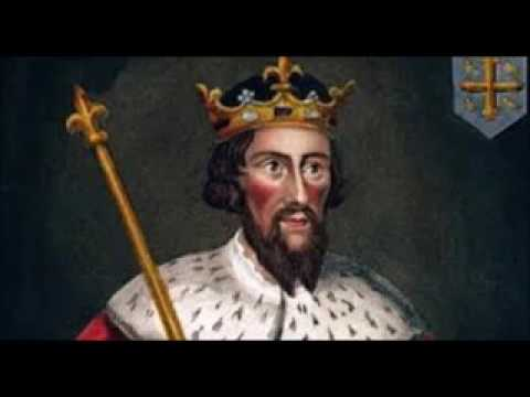 A Cavalcade Of Kings Edward The Elder