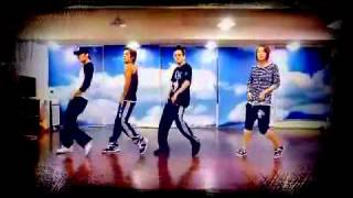 NEW STYLE MUSIC BEST IN POP FUG BY KADER SMAIL 2014