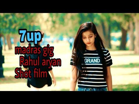 7UP Madras Gig - Orasaadha | Vivek - Mervin / 7up madras gig Sony music India