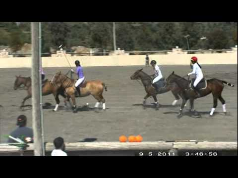 San Antonio Polo club , www.stable.gr