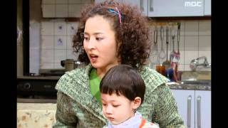 Video Be Strong Geum-Soon, 33회, EP33, #05 download MP3, 3GP, MP4, WEBM, AVI, FLV Desember 2017