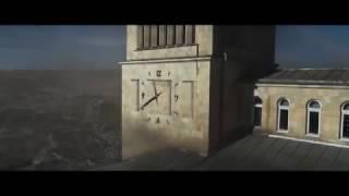 Землетрясение трейлер  2016 HD