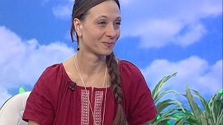 Мастер славянских практик Лана Чуланова: Масленицу празднуют в день весеннего равноденствия