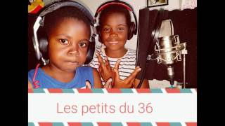 Video Mini 36k - Trace ton chemin download MP3, 3GP, MP4, WEBM, AVI, FLV November 2017
