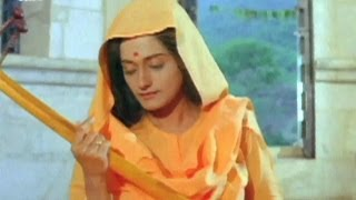 Himani Shivpuri - Meera Ro Girdhar - Rajasthani Emotional Scene 10/10